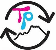 TerryPark