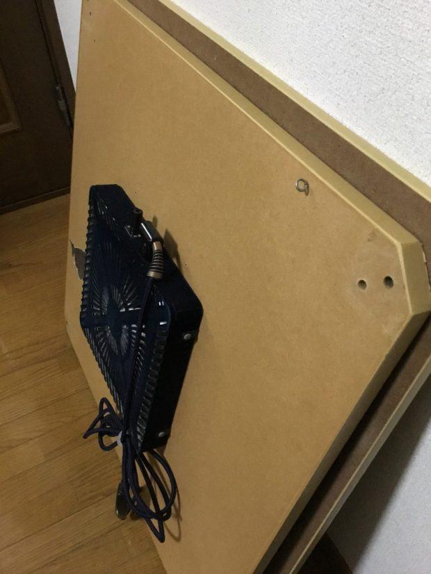 【一関市山目】家具、家電の回収☆翌日に回収し、処分を急いでいたお客様に喜んでいただけました!