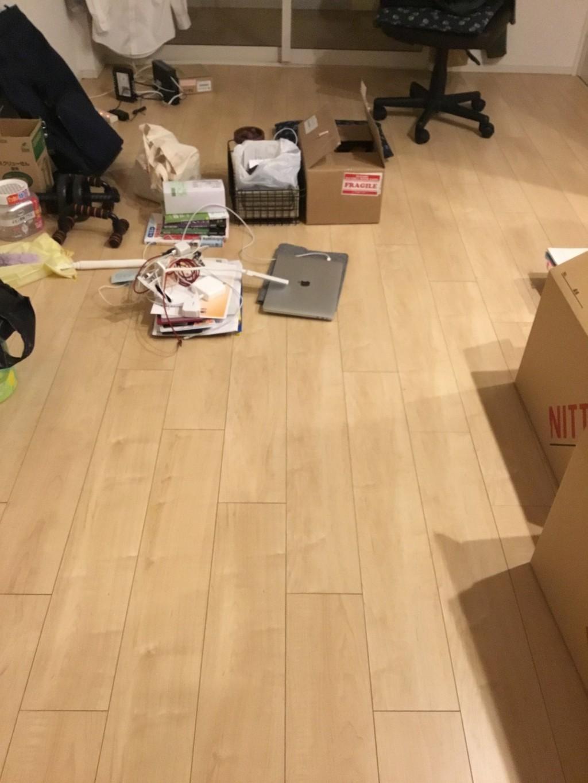 【奥州市】軽トラ積みホーダイパックでの不用品回収☆早急な対応にとても満足していただきました!