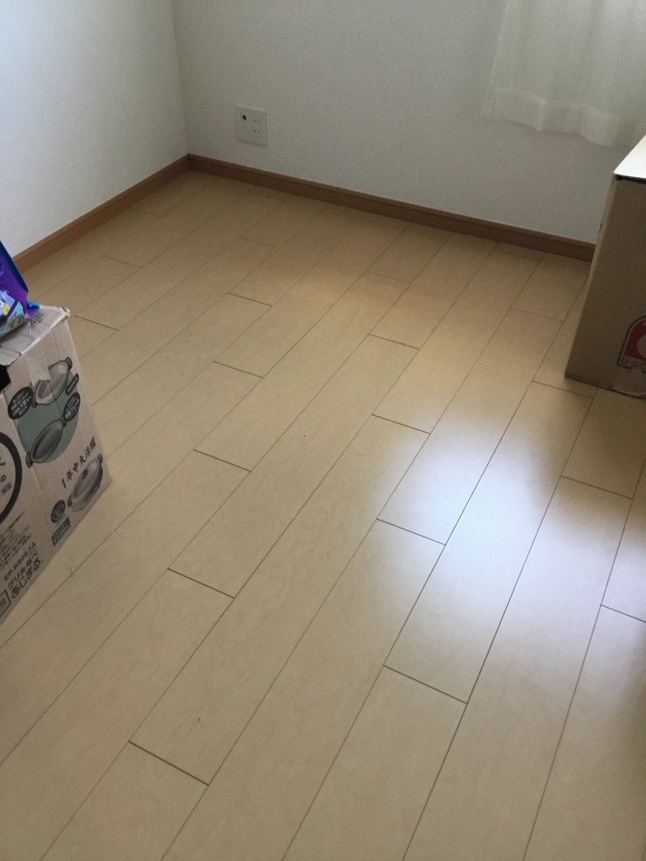 【一関市】簡易ソファや洗濯機などの不用品回収処分 お客様の声