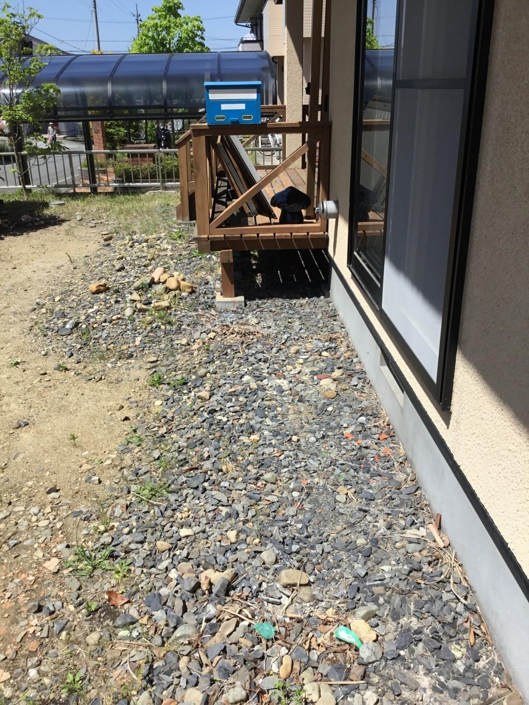 【一関市三関】ソファー・ダイニングテーブル等の回収・処分ご依頼